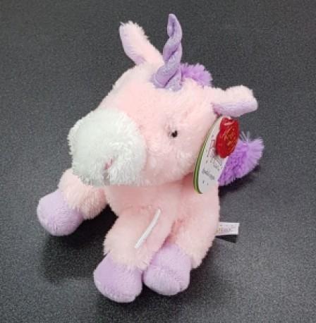 unicorn, add on item