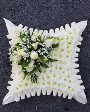 Medium Cushion (neu)