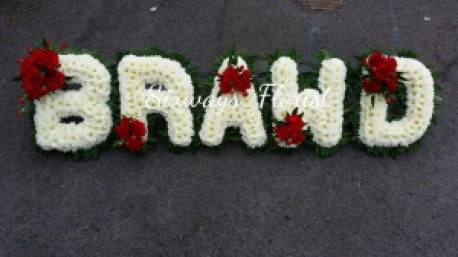 BRAWD