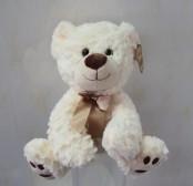 cute cream bear...add on
